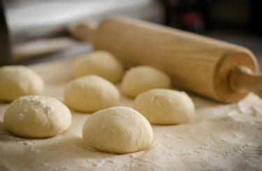 製パン用米粉のおすすめ