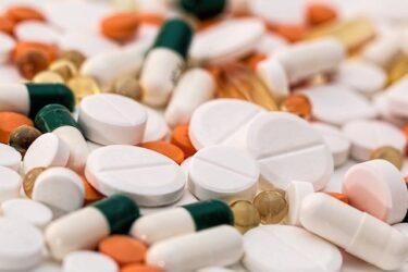 薬剤師が解説 解熱鎮痛薬の違い