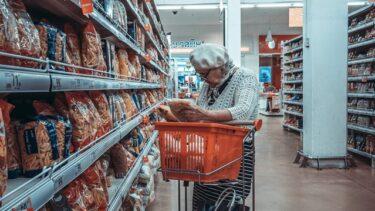 小麦粉の代用はどのグルテンフリー粉がおすすめ?価格とレシピで比較
